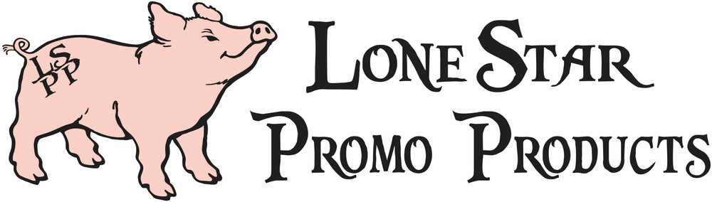 LoneStar Promo Products