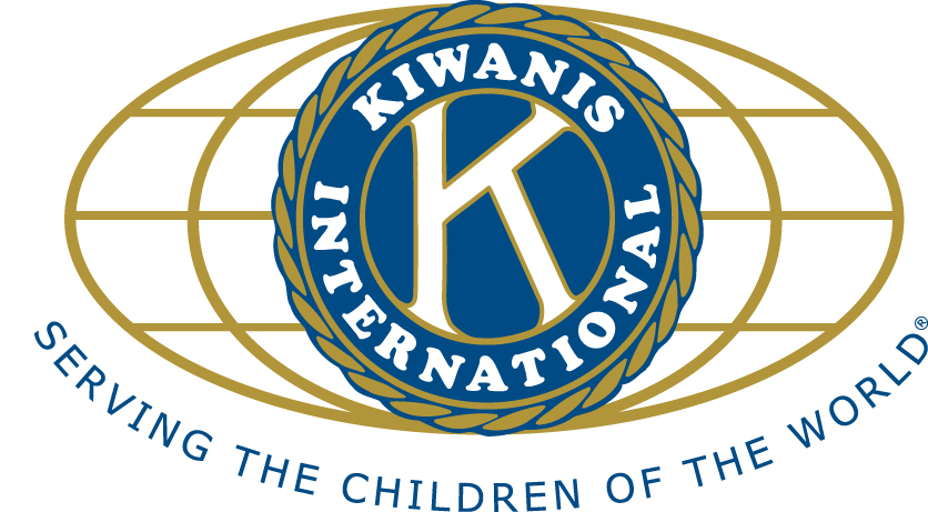 New Kawanis Membership