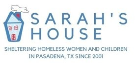 Proud Sponsors of Sarah's House First Annual Golf Tournament