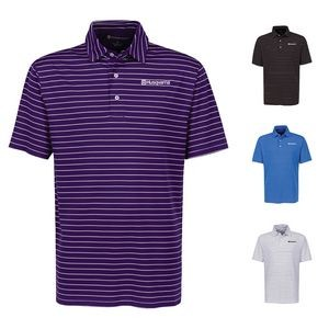 Oxford Turner Polo