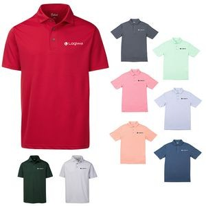 Oxford Houston Polo Shirt