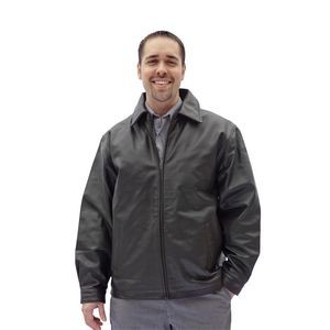 Canyon Outback Big Springs Jacket w/ Non-Elastic Waist